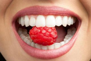 Гиперестезия зубов - профилкатика